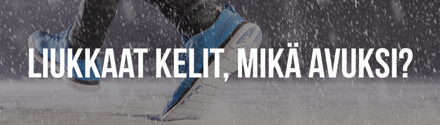 liukkaat-kelit-blogbanner