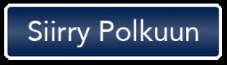 siirry-polkuun-button-small
